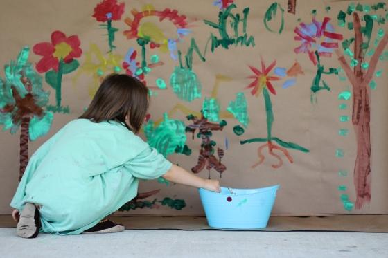 preschoolgarden-8