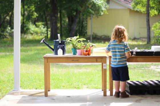 preschoolgardening_-51