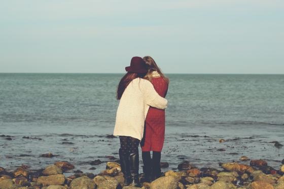 sisterhoodblog-10