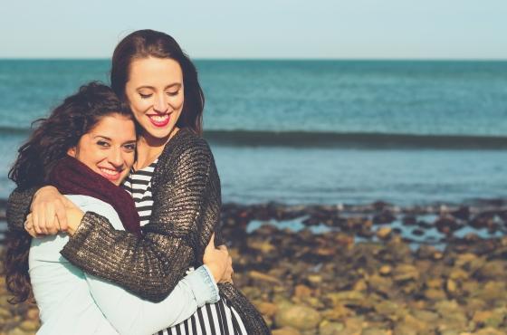 sisterhoodblog-3