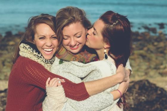 sisterhoodblog-4
