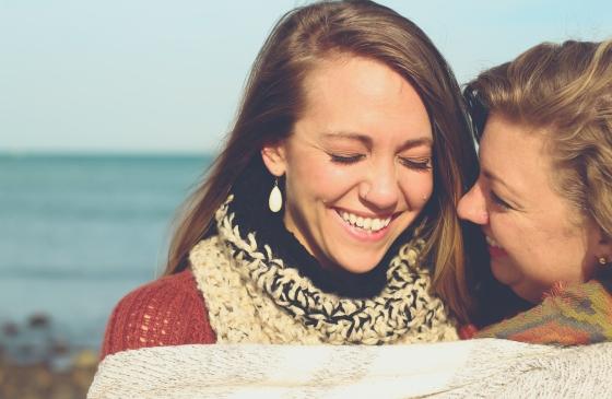 sisterhoodblog-5