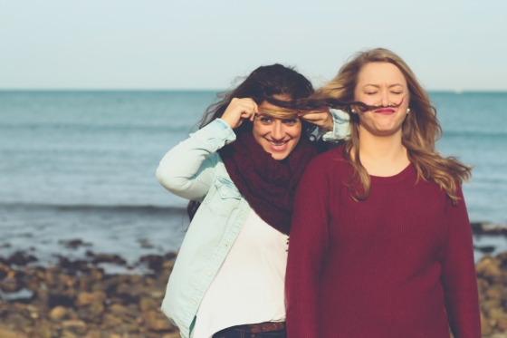 sisterhoodblog-6